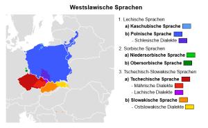 westslaw